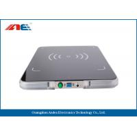 Wholesale All In One Desktop RFID Reader For Library Management Low Power Consumption Model from china suppliers