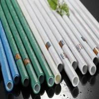 Wholesale Guangzhou Hot Popular Style PPR Pipes from china suppliers