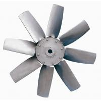 Wholesale Cast Aluminum impeller propeller from china suppliers