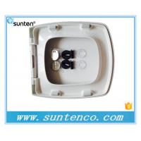 Quality 2016 Xiamen Cheap Duroplast Toilet Seat, Duroplast Toilet Seat Wholesaler for sale