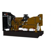 Quality 120kw 50Hz Genset Diesel Generator , Perkins 1006TAG for sale