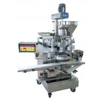 Wholesale Mochi Making Machine Maximum Capacity HR for 30 - 60g Products from china suppliers