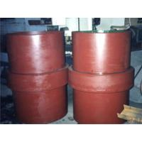 Wholesale CS insulation joint from china suppliers