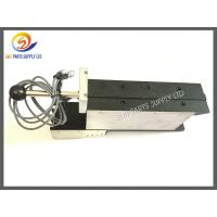 Wholesale SMT FUJI STICK FEEDER Vibratory Feeder For fuji XP QP machine copy new from china suppliers