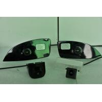 Wholesale High Definition 360 Degree Car Camera System for the Toyota Crown 2012, Bird View System from china suppliers