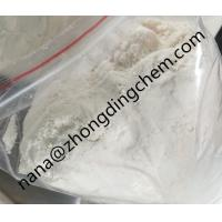 Wholesale 5FADB 5F-MDMB-PINACA Legal Synthetic Cannabinoids 5F Research Chemicals CAS 1445752-09-9 skype:live:nana_4323 from china suppliers