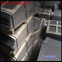 Wholesale Hot dipped galvanized welded gabion cages/2*1*1m welded gabion baskets/gabion wire mesh/wire baskets for wall from china suppliers