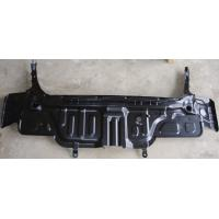 Replacement Car Fender Panels of Rear Panel For Honda Civic 2006 - 2011 FA1