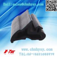 Wholesale automotive window seals from china suppliers