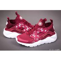 Wholesale 【wechat cx2801f】Nike Air Huarache 4.0 men and women shoes cheap shoes and good-quality shoes for retail and wholesale from china suppliers