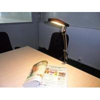 Wholesale Energy Saving Table Lamp For Living Room No Ultraviolet Light Aluminium Material from china suppliers