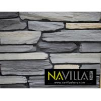 Wholesale Wall Cladding Stone 54008 from china suppliers