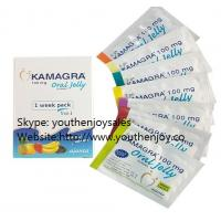 Wholesale Kamagra Jelly for Man from china suppliers