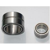 Wholesale Drawn Cup Needle Roller Bearings With Rings, Aligning Needle Roller Bearings from china suppliers