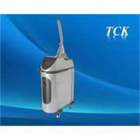 Wholesale Painless Vaginal Tightening Machine with Alma CO2 laser NMR display from china suppliers
