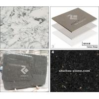 Wholesale super black polished porcelain tiles, good quality, low price from china suppliers