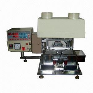 automatic soldering machine price