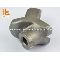 Wholesale Wirtgen W2100 Milling Machine Toolholders HT3 Road Construction Spare Parts In Stock from china suppliers