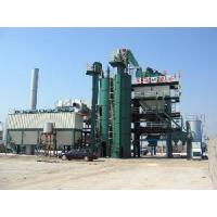 Quality QLB-3000 Asphalt Equipment for sale