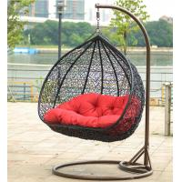 Wholesale Garden rattan hang chairs Inflatable Advertising Products personalised from china suppliers
