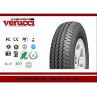 Wholesale 185/65R14 195/60R15 205/70R15 sports car tires natural wheel from china suppliers