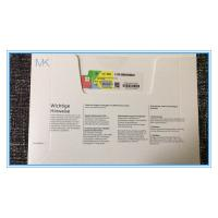 Wholesale Microsoft Windows 10 Pro 64-bit OEM For Computer System Installation In German from china suppliers