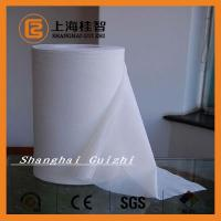 Wholesale Non Woven Spunbond Wrinkle Free Non Woven Cotton Fabric Wet Wipes Material from china suppliers