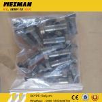 Wholesale SDLG orginal bolt, 3050900002, sdlg wheel loader parts  for SDLG wheel loader LG936L from china suppliers