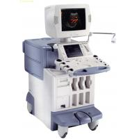 Wholesale 3D / 4D Full Digital Color Doppler Ultrasound System With Broadband Probes from china suppliers