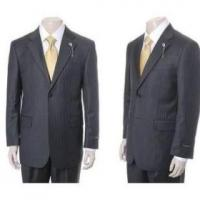 Wholesale Men′s New Design Business Suits from china suppliers