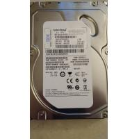 Wholesale 1Tb 7.2K 6Gbps SAS Hot Swap Hard Drive 3.5 Inch HDD 49Y1876  49Y1880  49Y1879 from china suppliers