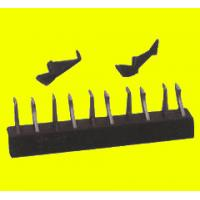 Wholesale BA207758 BA210582 Rapier Guide Hook from china suppliers