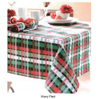 Buy cheap Luxury Restaurant Banquet Table Cloth from wholesalers