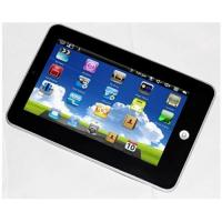 Wholesale Tablet PC MID 7 Inch 8 Inch  9.7 Inch  10.1 Inch  Capacitive Screen Built in 3G from china suppliers