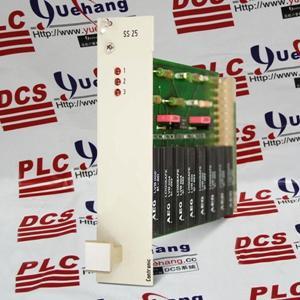 Wholesale YOKOGAWA F3LC11-1F from china suppliers