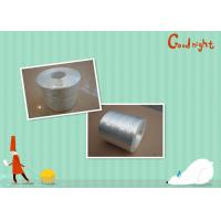 Wholesale 1M Width Pultrusion Roving 1.15% Combustible Content For Resin Impregnation from china suppliers