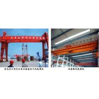 Wholesale Portal crane from china suppliers