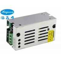 Wholesale Low Power Constant Voltage Power Supply For LED Strip Lighting from china suppliers