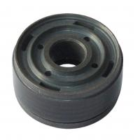 Wholesale 30# absorber teflon banded shock pistons , fast delivery and good package for export from china suppliers