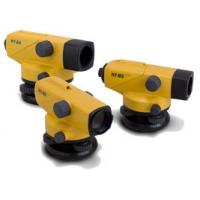 Wholesale Topcon Auto Level AT-B2 New Brand High Copy with Good Quality from china suppliers