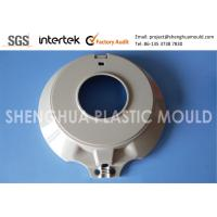 Wholesale China Injection Mold Factory for Plastic Cover from china suppliers