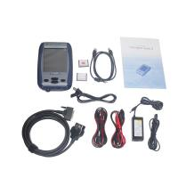 Wholesale OBD-II Intelligent Tester2 Auto Diagnostics Tools for Toyota, Suzuki And Lexus from china suppliers