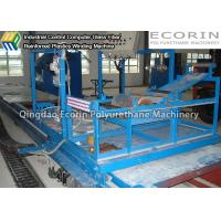 Wholesale Automatic Glass Fiber Reinforced Winding Machine All - Sigital Control TUV from china suppliers