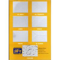 Wholesale Gypsum ceiling board from china suppliers