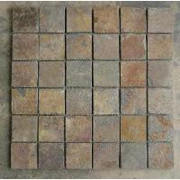 Wholesale Mosaic Slate Tile Pattern from china suppliers