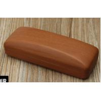 Quality 2017 hottest eyeglasses cases for optical frame with economic price for sale