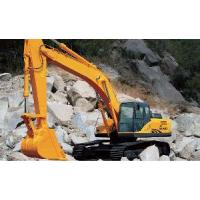 Wholesale Excavators (936D) from china suppliers