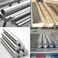 Wholesale Astm 201 304 310 430 bright Stainless Steel Flat Bar cold drawn hot rolled from china suppliers