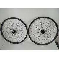 Wholesale Mountain Bike 650b Carbon Wheels Increased Tire Volume For Tubeless Ready Tyre from china suppliers