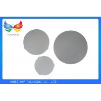 Quality Aluminum Foil Induction Seal Liners for sale